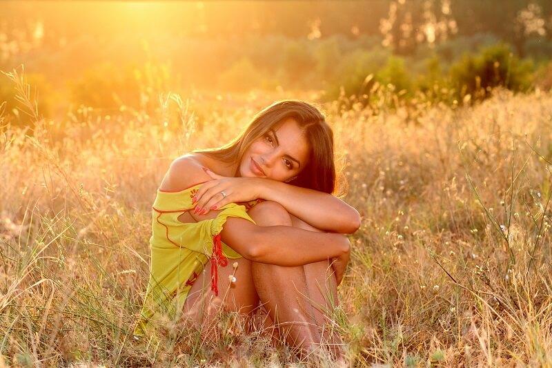 tratamientos esteticos primavera
